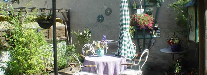 ferienwohnung 1 ferienwohnungen heringsdorf und ferienhaus bansin auf usedom. Black Bedroom Furniture Sets. Home Design Ideas